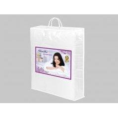 Taška na lůžkoviny  (55x60x10 cm)