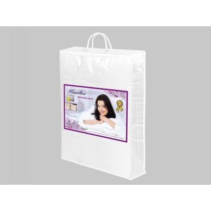 Taška na lůžkoviny  (45x60x10cm)