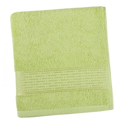 Froté ručník a osuška kolekce Proužek
