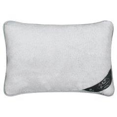 Alpaka polštář šedý 520g/m2