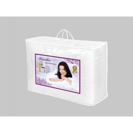 Taška na lůžkoviny  (70x50x20cm)