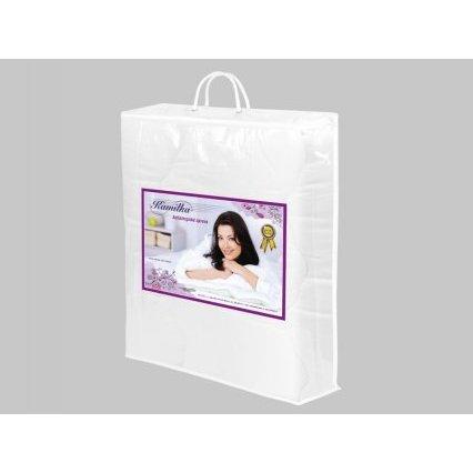 Taška na lůžkoviny  (55x60x10cm)