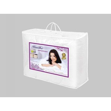 Taška na lůžkoviny  (60x45x20cm)