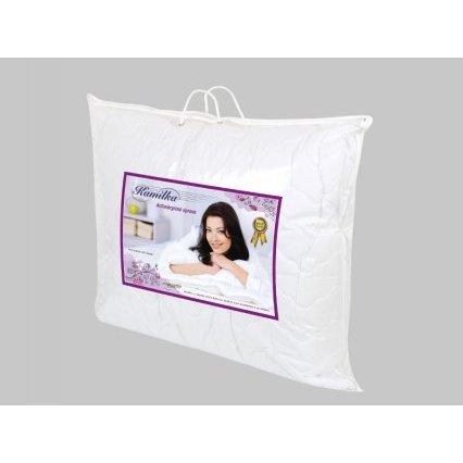 Taška na lůžkoviny (90x70cm)